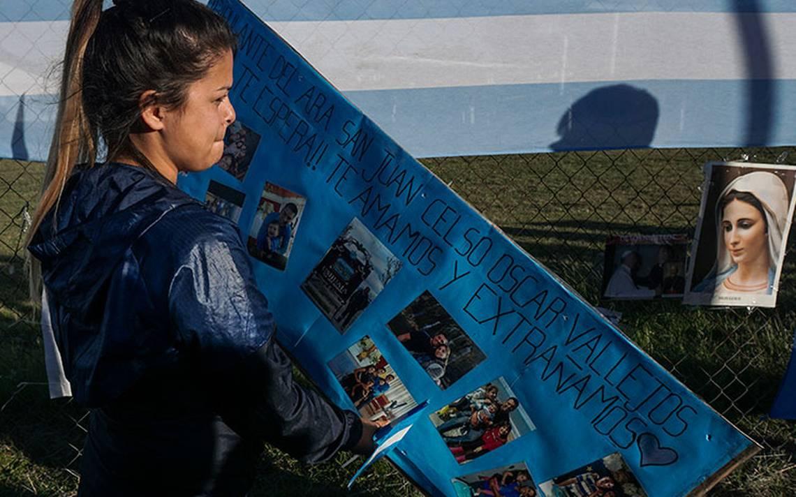 argentina_submarino_familiares2.jpg