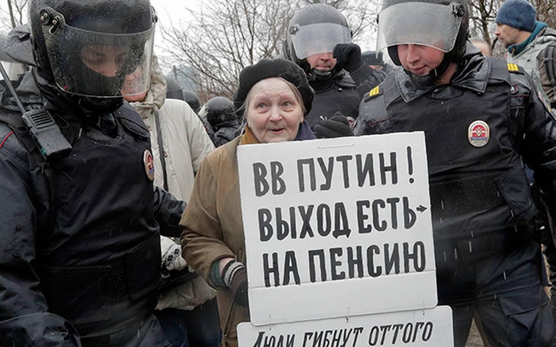 protesta-rusia1