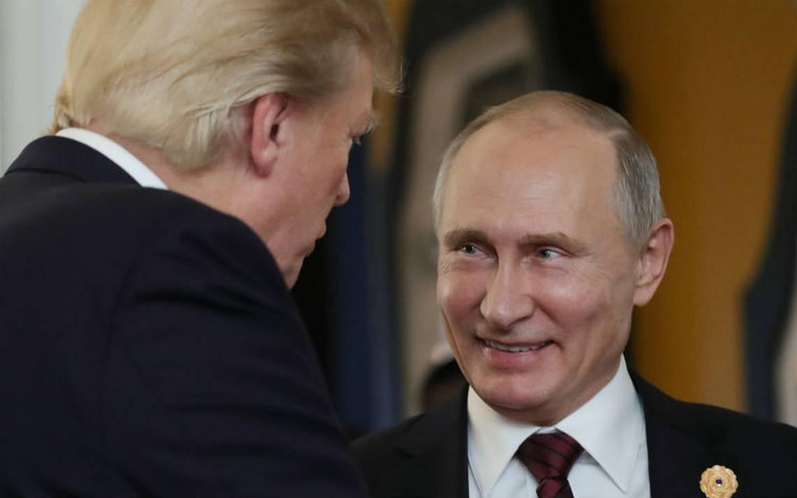 Injerencia-rusa-eleccioneseu.jpg