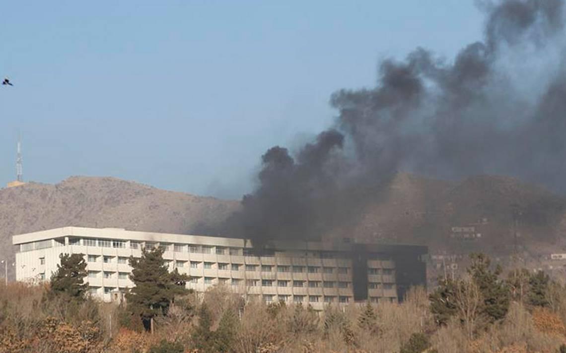kabul_atentado_hotel3.jpg