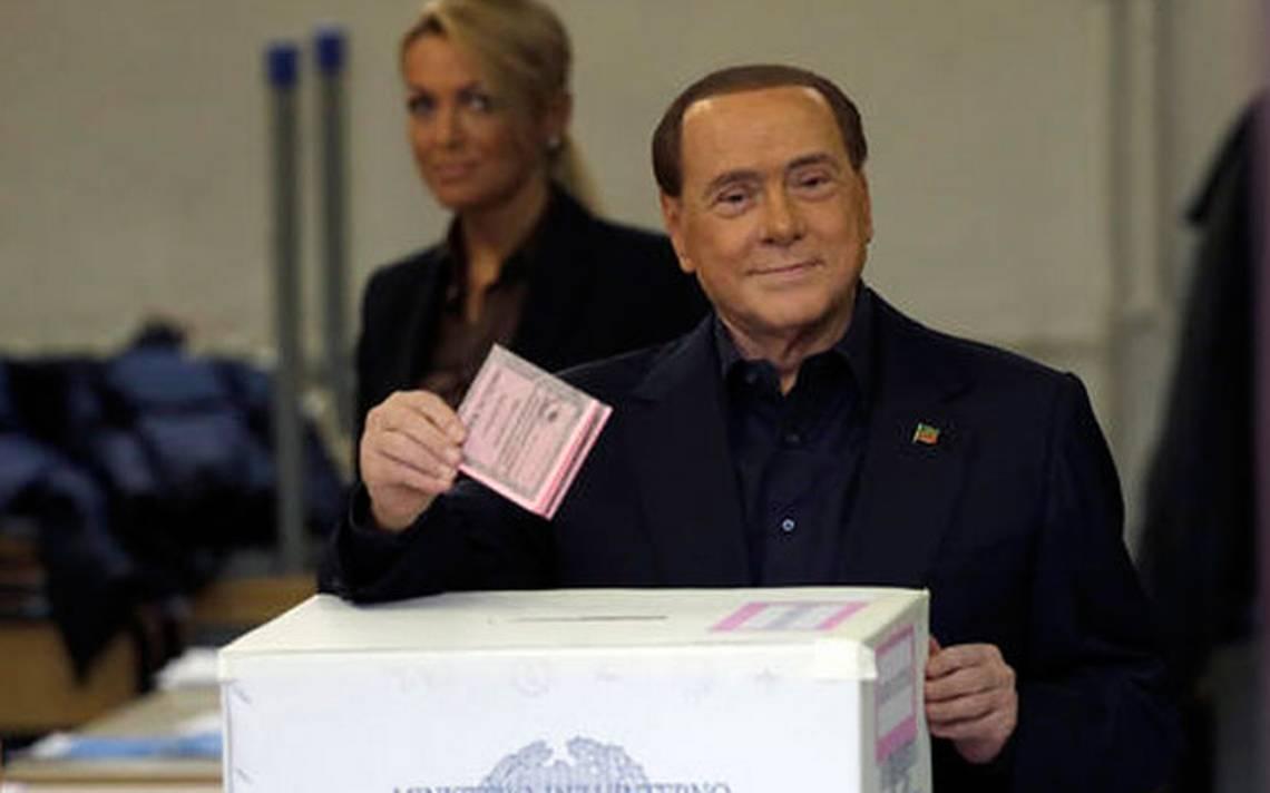 int-italia-referendo4