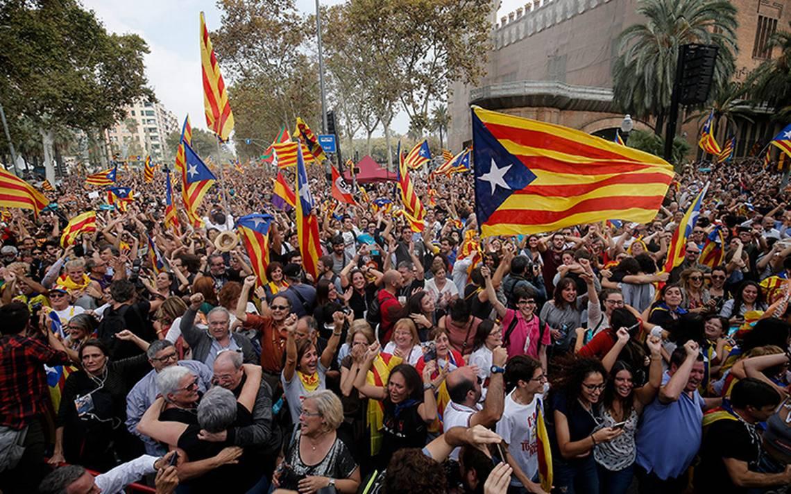 espana 1.jpg