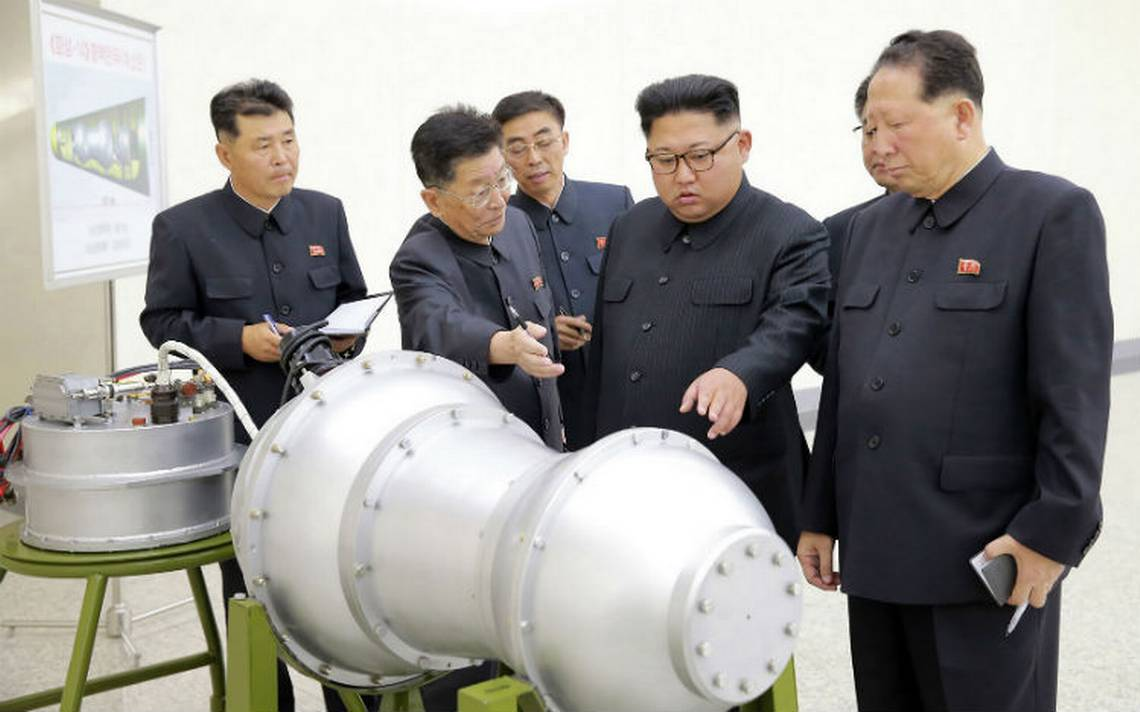 Proximos-ensayos-nucleares.jpg