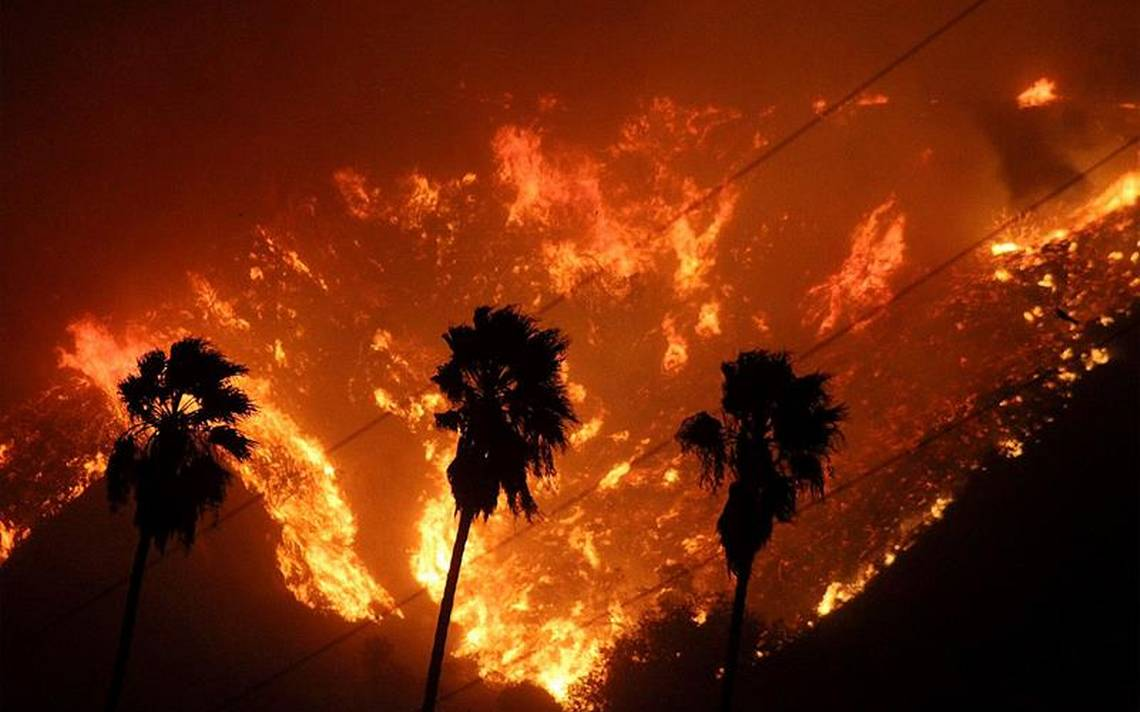 incendio-EFE.2.jpg