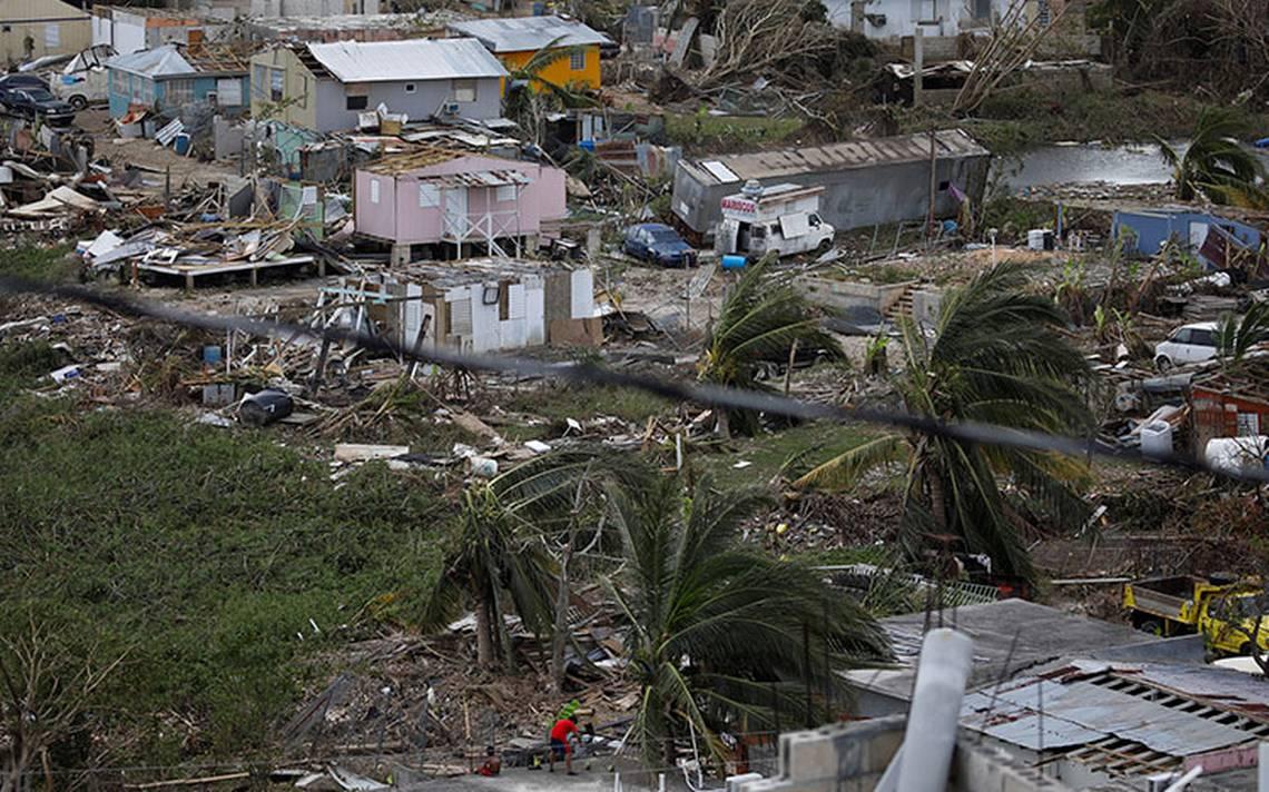 puertorico-huracanmaria3.jpg