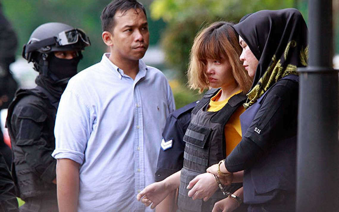 inter-malasia-asesinato-kimjongnam-coreanorte2