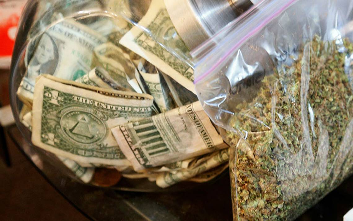 marihuana_venta_estados-unidos3.jpg