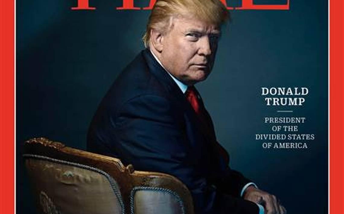 portada-time-trump