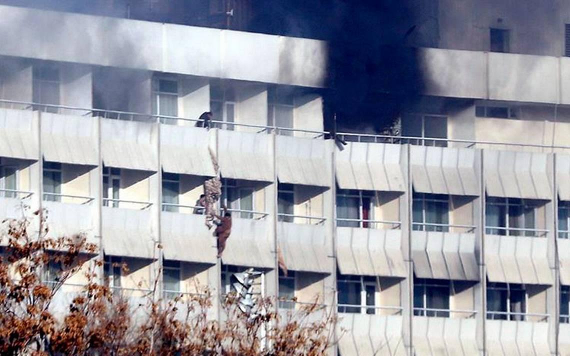 kabul_atentado_hotel4.jpg