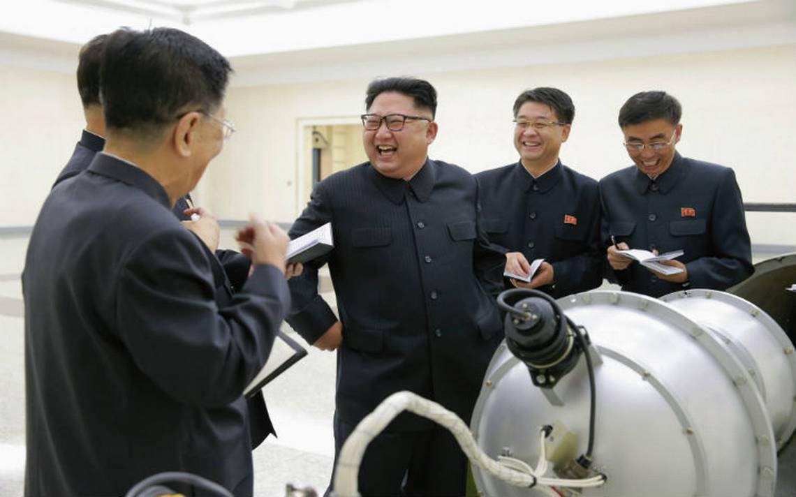 Bomba-hidrogeno-corea.jpg
