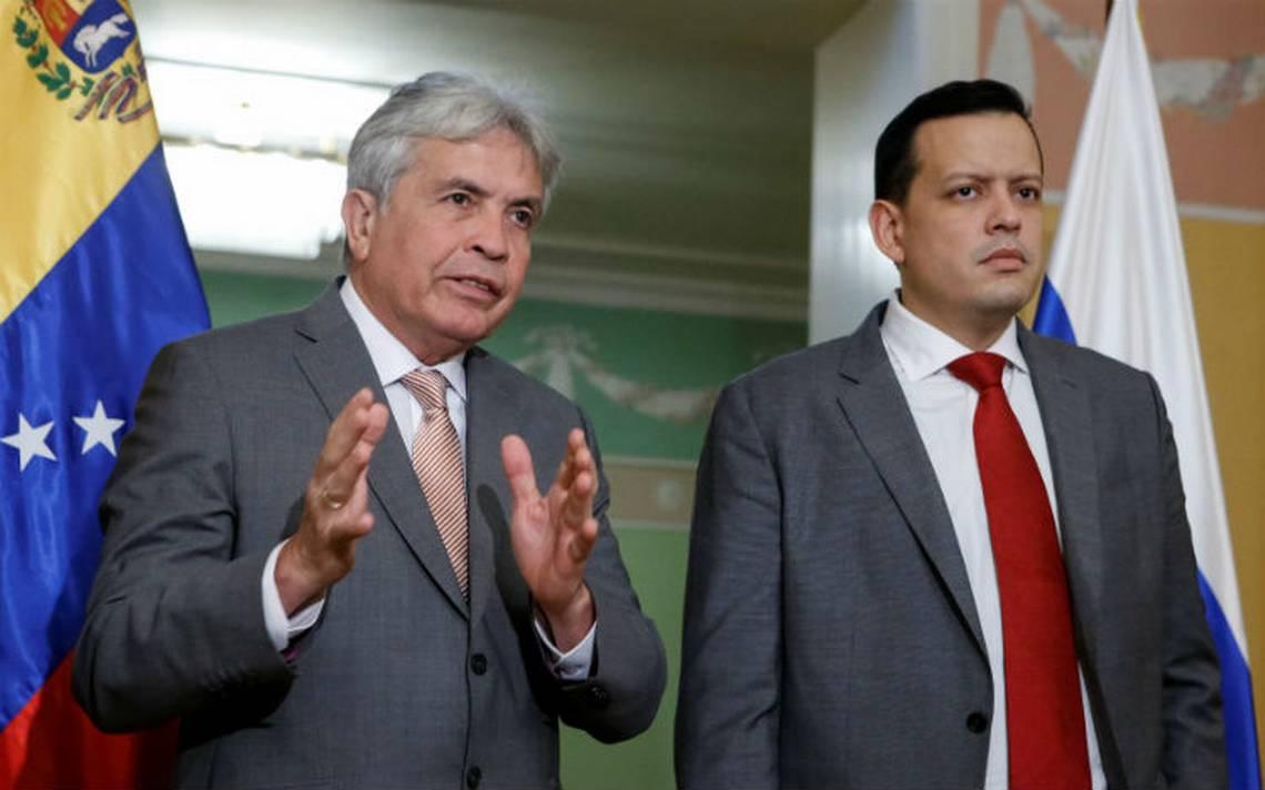 Venezuela-reestructuracion-deuda.jpg