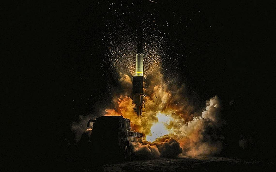 corea-del-norte_misil1.jpg