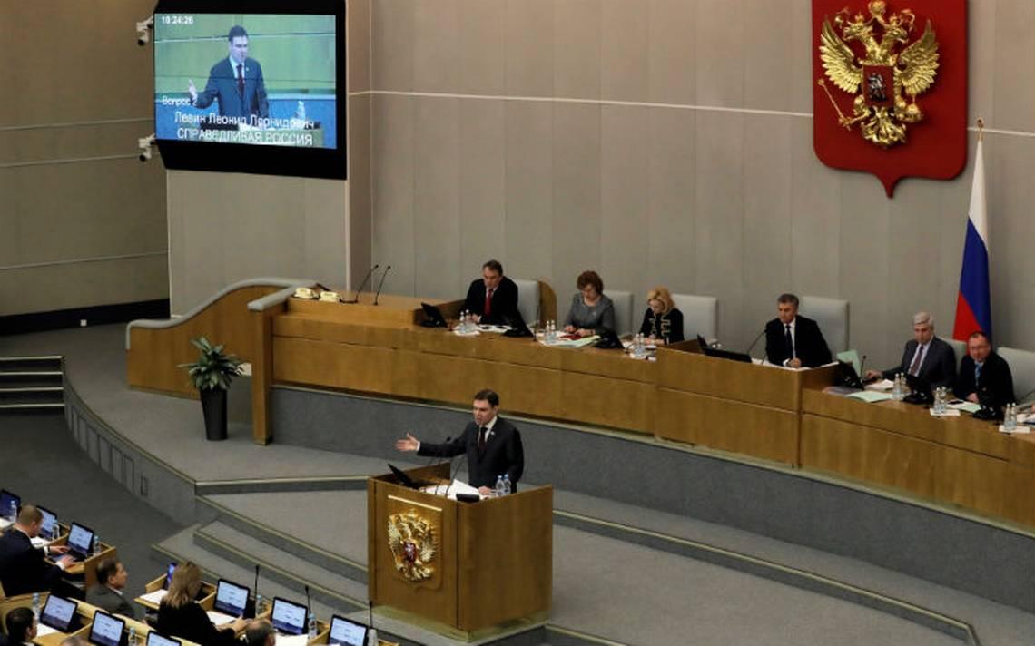 Parlamentoruso-aprueba-agenteextranjero.jpg