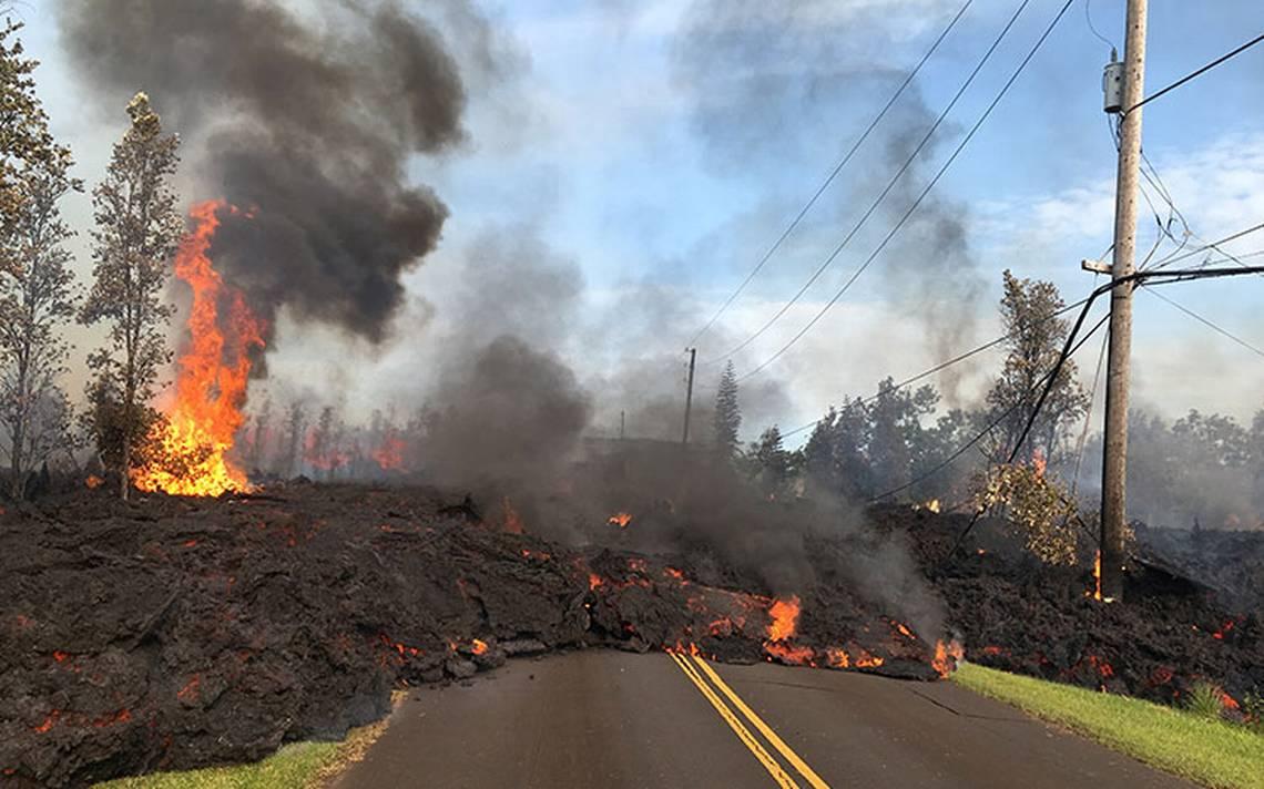 Resultado de imagen para kilauea volcan