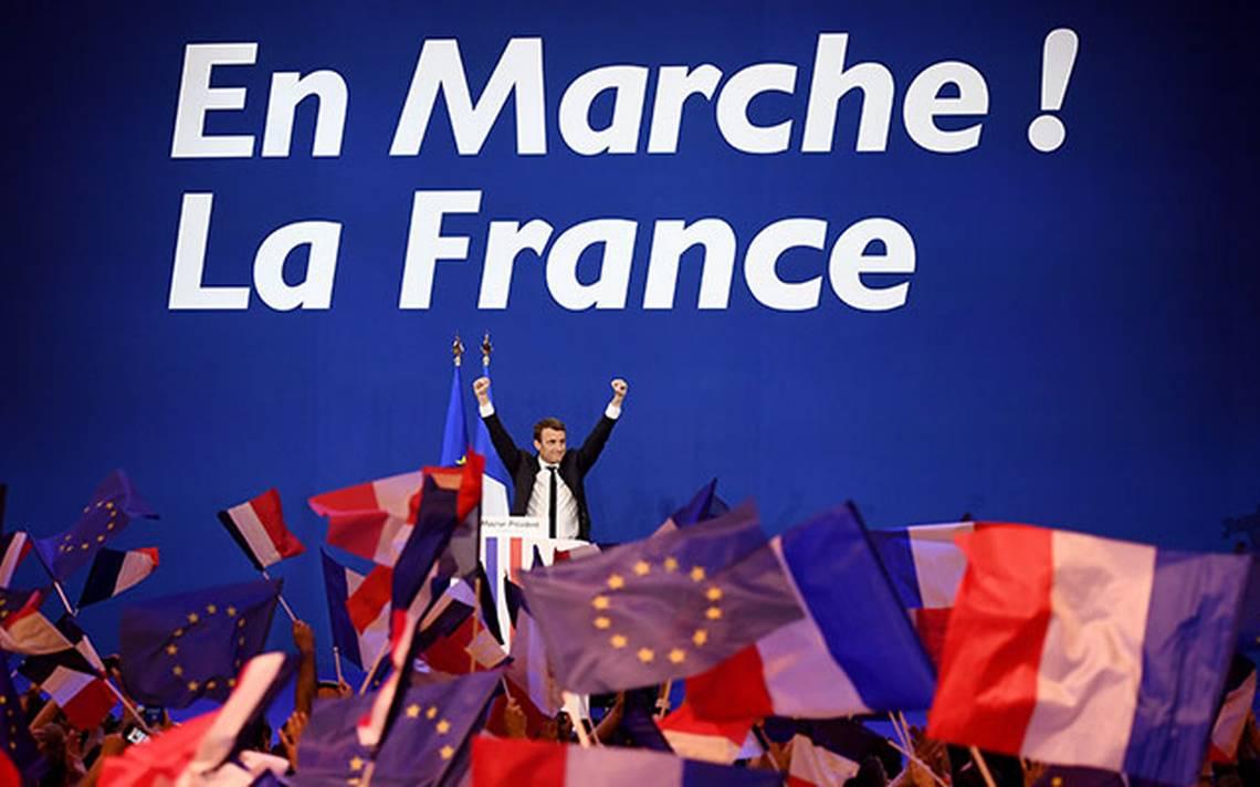 francia-elecciones-13