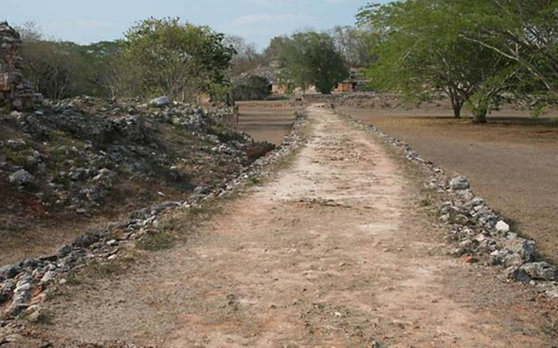 inter-carreteras-mayas2