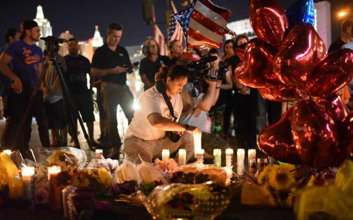 AFP-LasVegas-homenaje.jpg