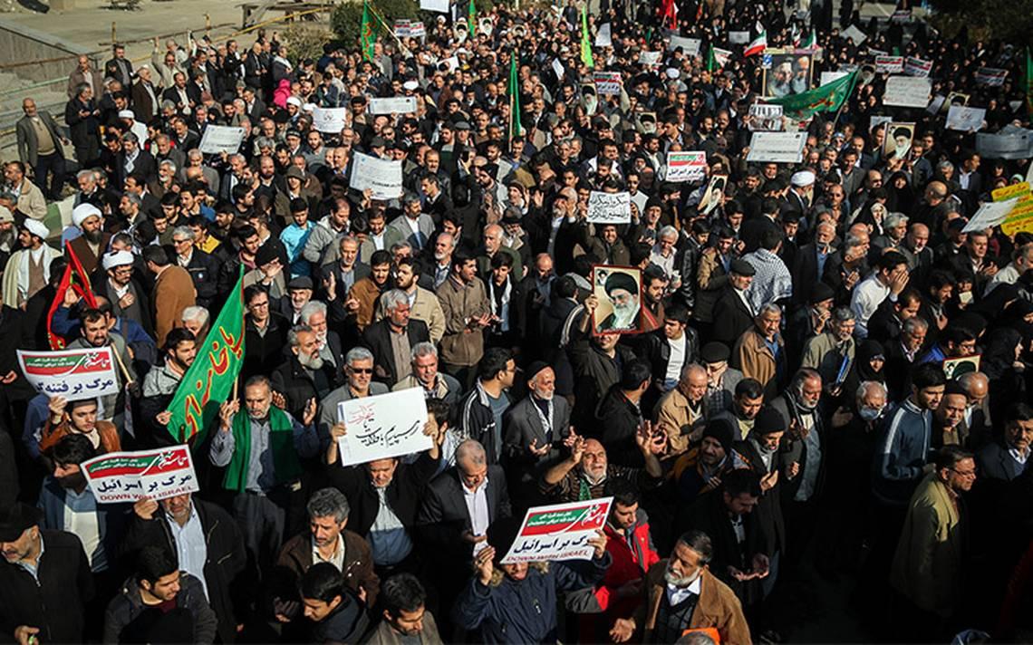 iran-protestas2.jpg