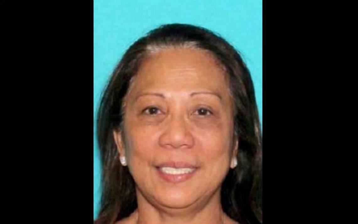 Mujer vinculada a autor de masacre en Las Vegas-REUTERS.jpeg