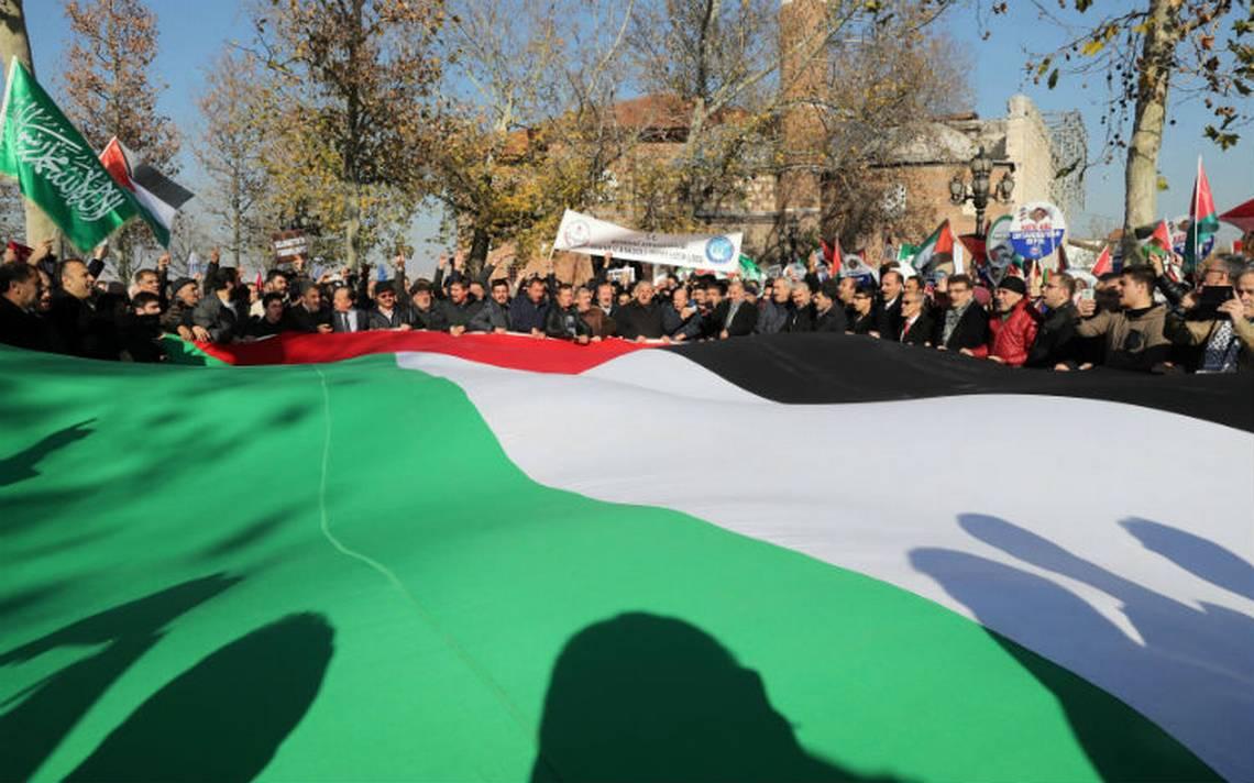 palestina3.jpg