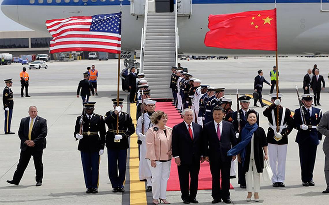 china-presidente-xijinping-eu-visita