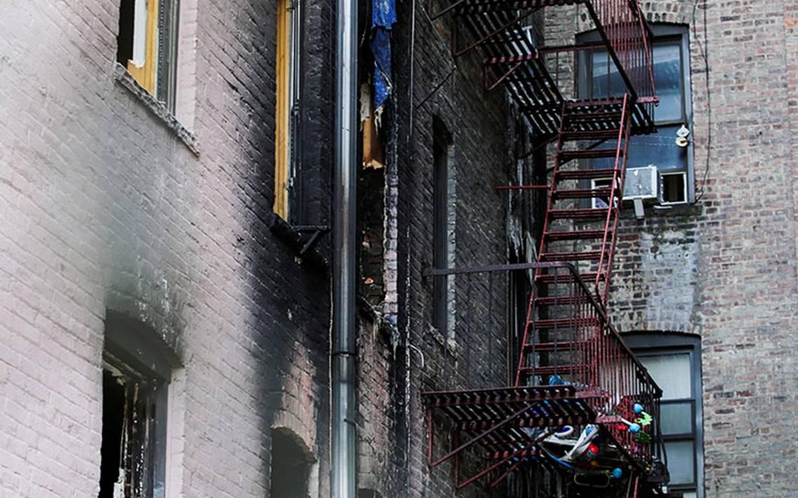 incendio_nueva-york_edificio.jpg