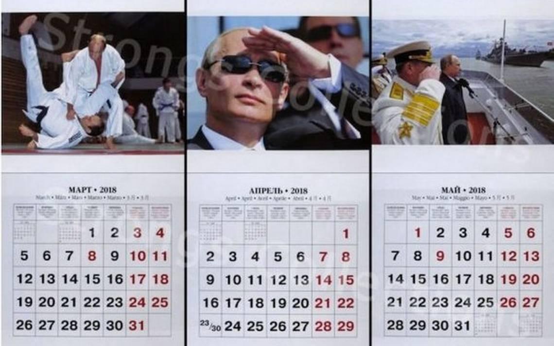 calendario-putin-2.jpg