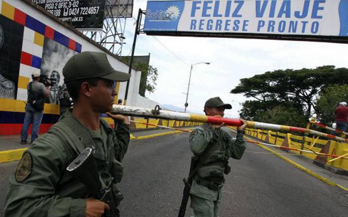int-frontera-colombia-venezuela-4