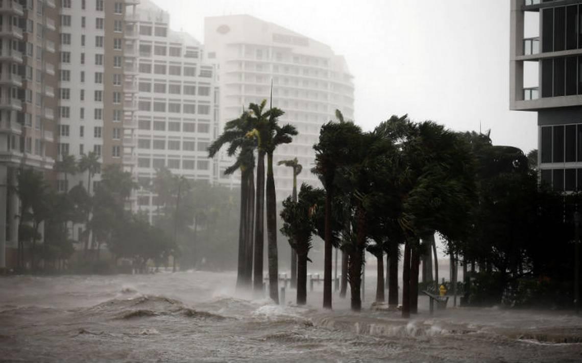 tormenta-miami-REUTERS8.jpg