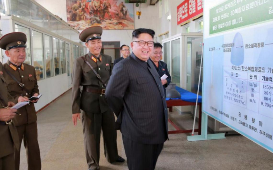 Kim-visita-centroquimico.PNG