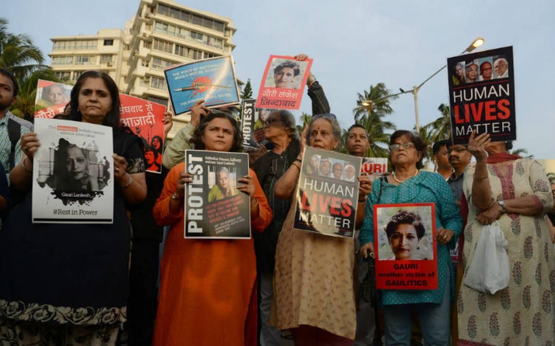 Gauri Lankesh-AFP 6.jpg
