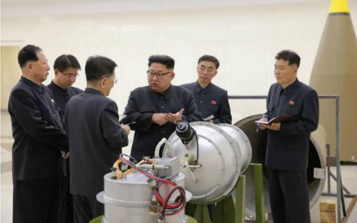 Investigacion-nuclear-Kim.JPG