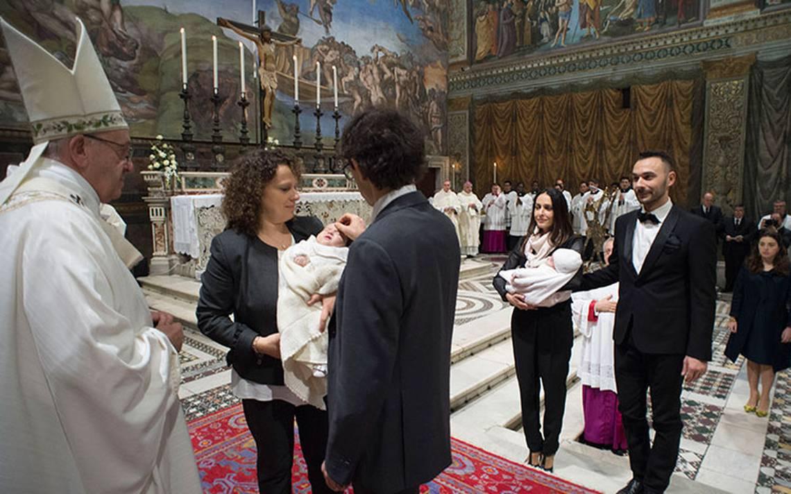 papa--francisco_bautizos_capilla-sixtina2.jpg