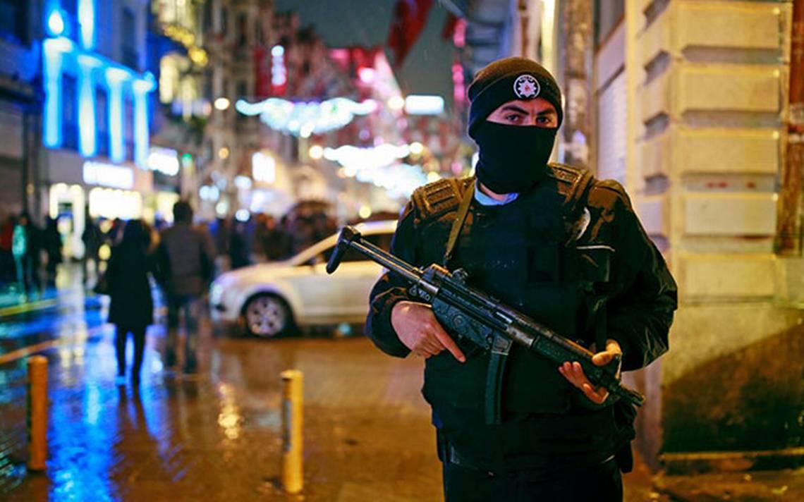 inter-europa-seguridad-terrorismo10