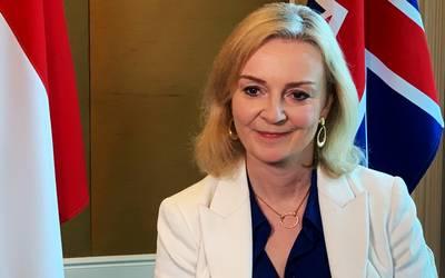 Reino Unido crea consejo asesor dentro del G7 para la igualdad de género -  Noticias, Deportes, Gossip, Columnas | El Sol de México