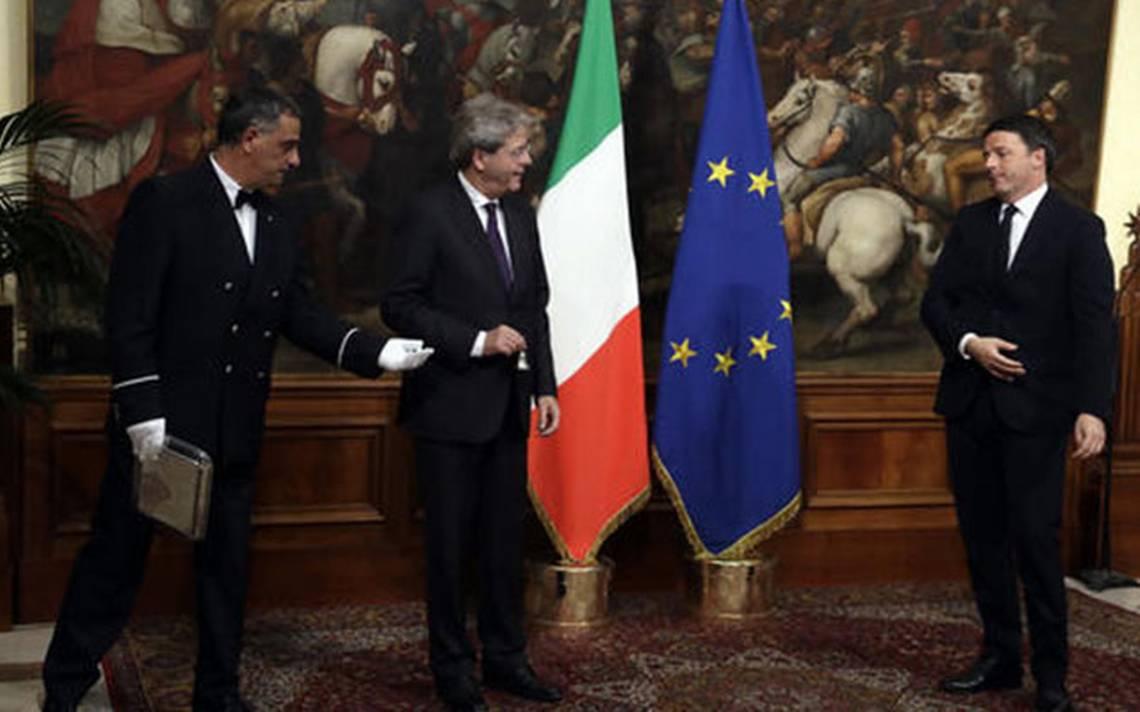 int-italia-5