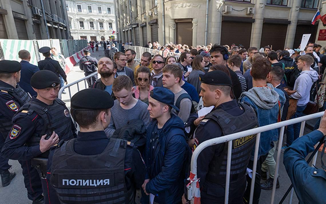 protesta-rusia3