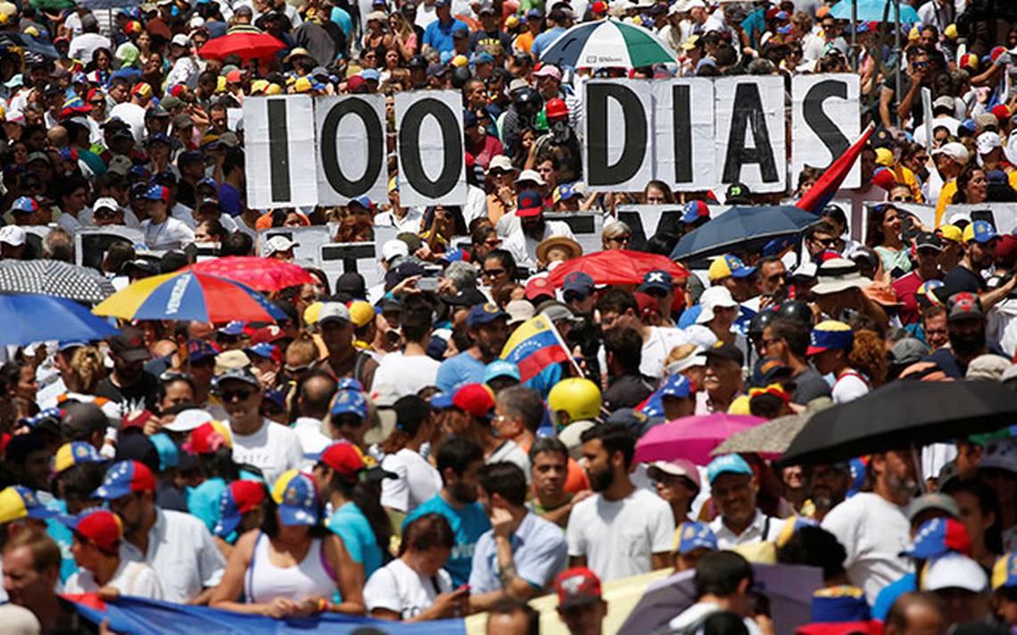 venezuela-protestas1