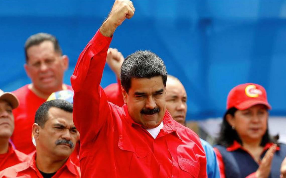 Presidentevenezuela-logra-reestructurardeuda.jpg
