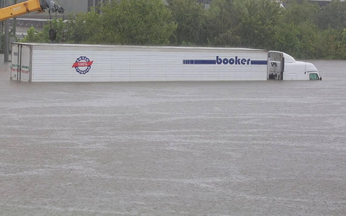 texas-huracan-harvey6.jpg