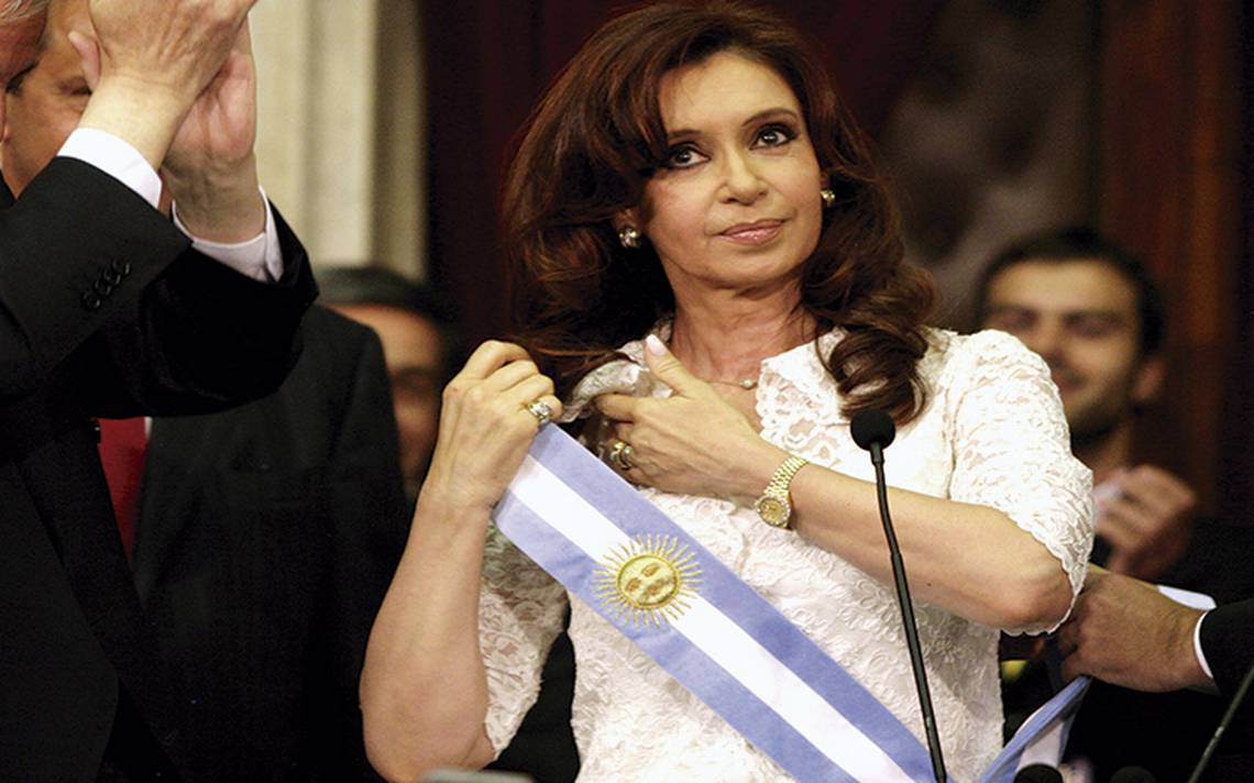 Cristina-.jpg