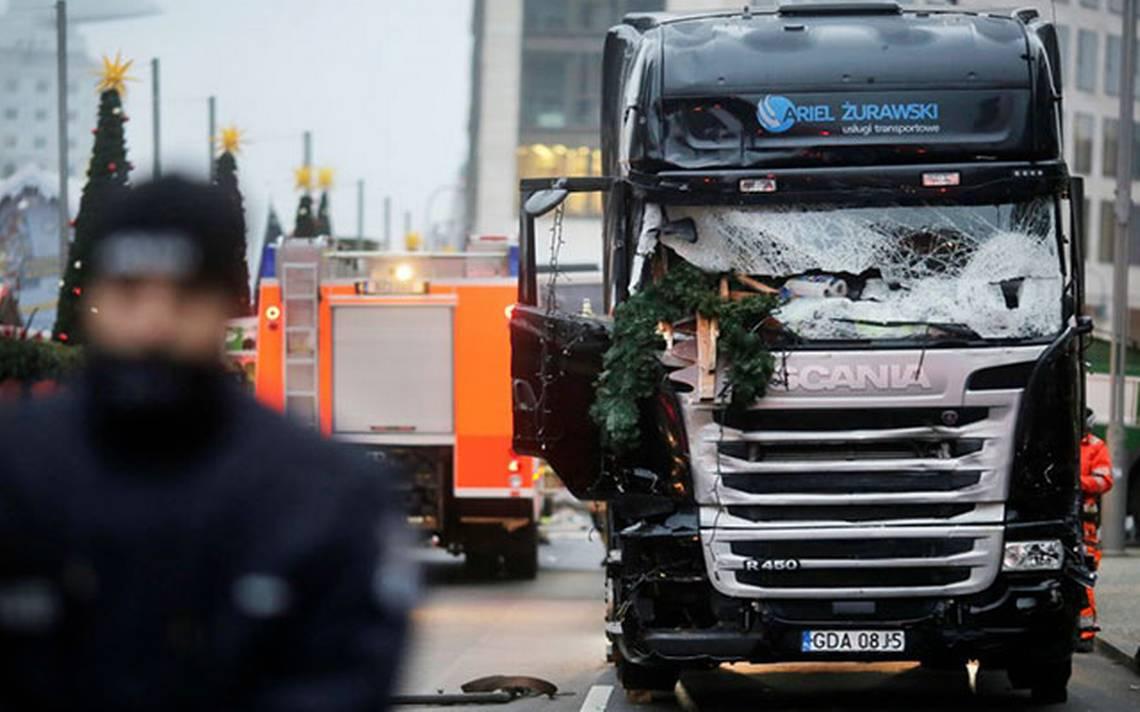 inter-berlin-atentado-mercado6