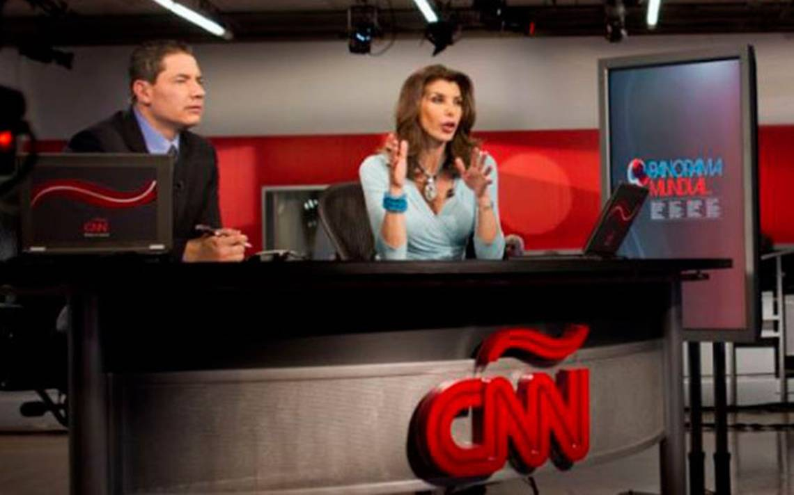 inter-cnn-venezuela3