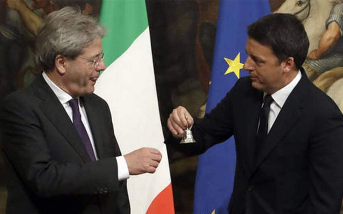int-italia-2