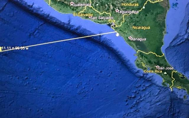 https://www.elsoldemexico.com.mx/mundo/pgwls-tsunami-el-salvador.jpg/alternates/LANDSCAPE_640/tsunami%20el%20salvador.jpg