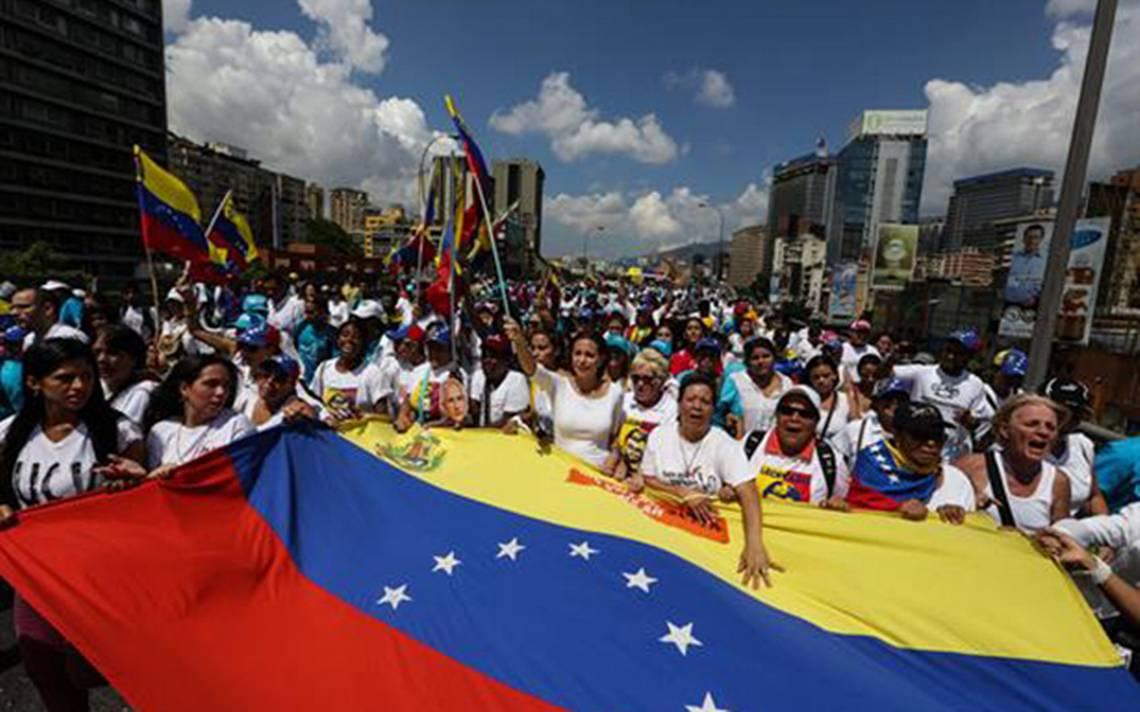inter-marcha-mujeres-venezuela