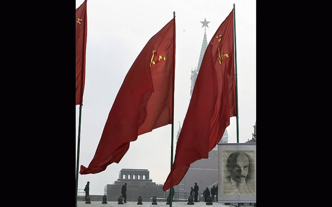 Lenin2.jpg