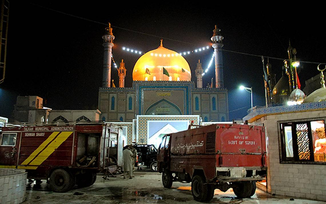 inter-ataque-pakistan2