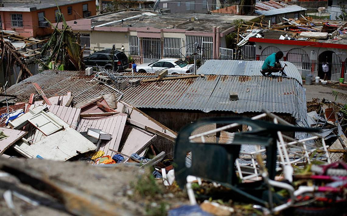 puertorico-huracanmaria.jpg