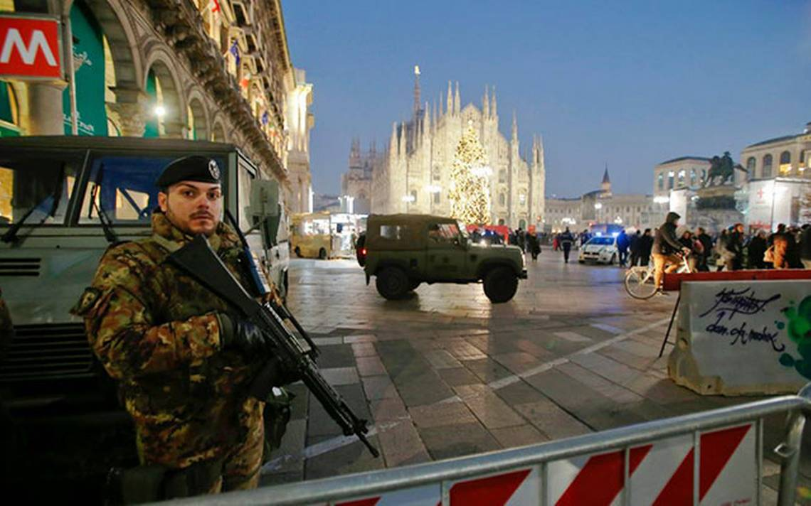 inter-europa-seguridad-terrorismo2